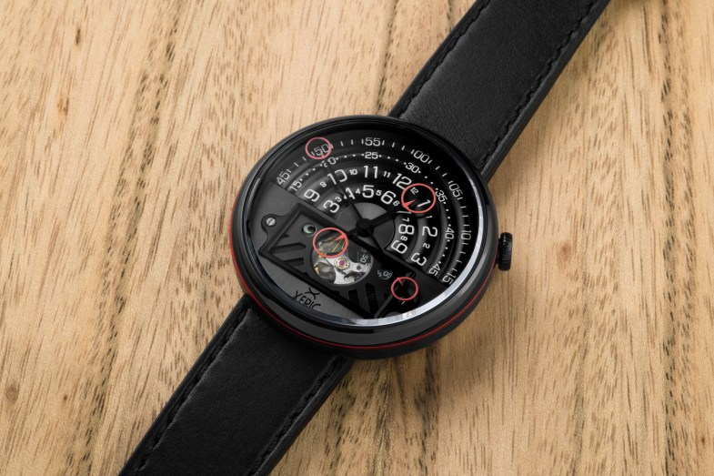 xeric-halograph-2-black-red