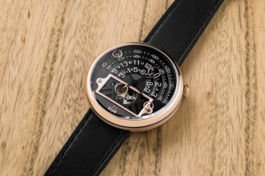 xeric-halograph-2-rose-gold