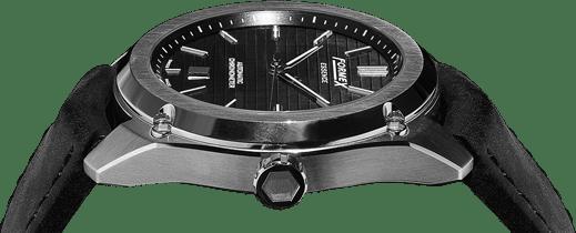 watch-comfort