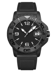 Buy an Undone watch in the UK