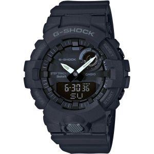 Buy a Casio G Shock in the UK
