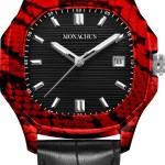 Monachus Watch