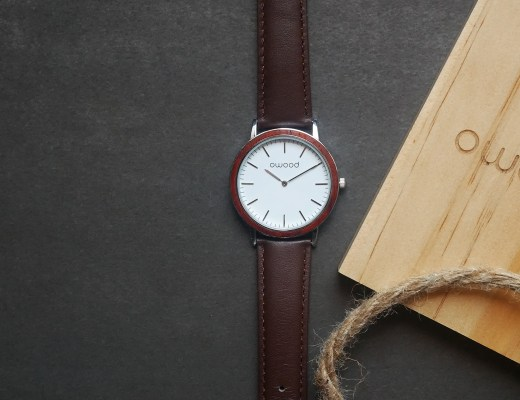 owood watch