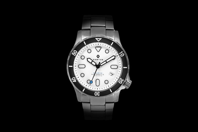 white-dial-front