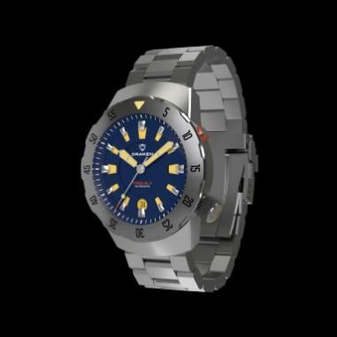 Benguela-blue-on-bracelet