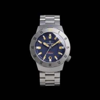 Blue-front-bracelet-square
