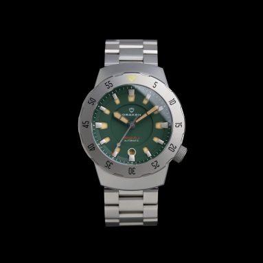 Green-front-bracelet-square