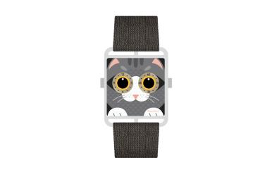 Copy of Cat