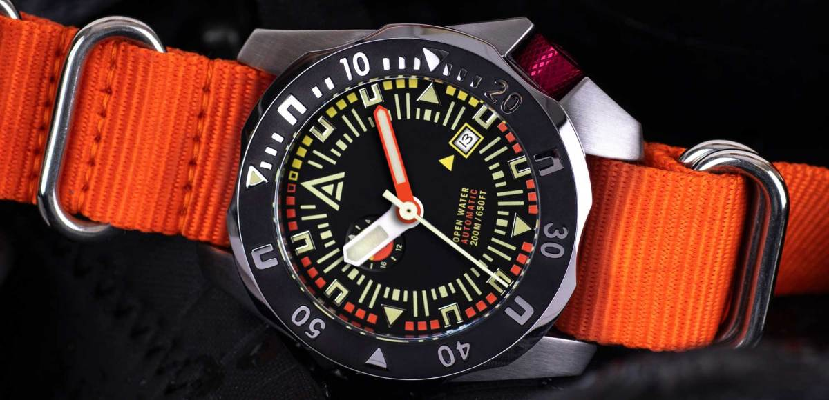 WT Author no 1973 watch preview