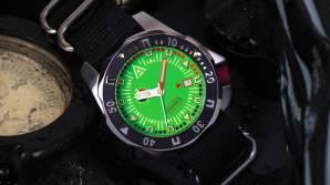 2-wt-author-no-1973-green-hero-1-close-up