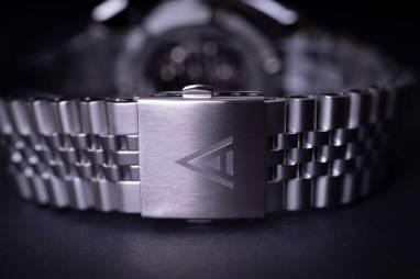 3-wt-author-no-1973-jubilee-bracelet-clasp