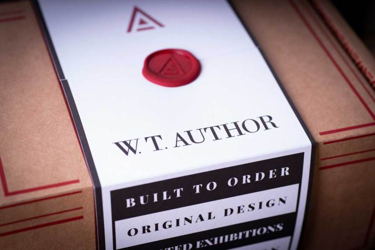 3-wt-author-no-1973-packaging