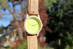Sprout-Cork-Strap (4)
