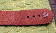Cloudy-Sky-Button-Stud-Strap-10