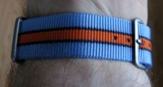 Gulf-Strap-Co-LeMans-06