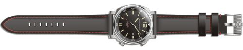 Magrette-Dual-Time-09