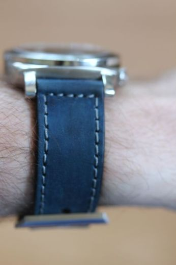 Pulchers-Leather-Strap-06