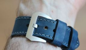 Pulchers-Leather-Strap-07