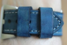 Pulchers-Leather-Strap-09