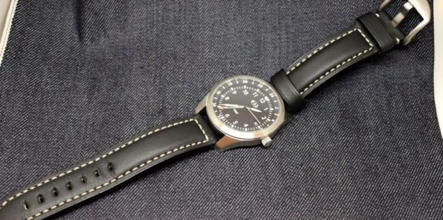 Butler-Professional-Series-GMT-14