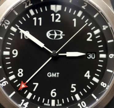 Butler-Professional-Series-GMT-23