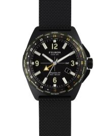 Filson-Journeyman-GMT-03