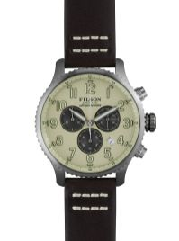 Filson-Mackinaw-Chrono-0