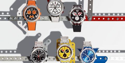 Swatch-XLite-Featured