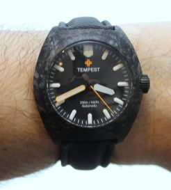 Tempest-Forged-Carbon-13