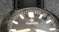 Tempest-Forged-Carbon-15
