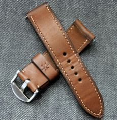 Watch-Straps-74-Magrette-Regattare-2011-21
