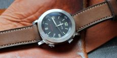 Watch-Straps-74-Magrette-Regattare-2011-Featured