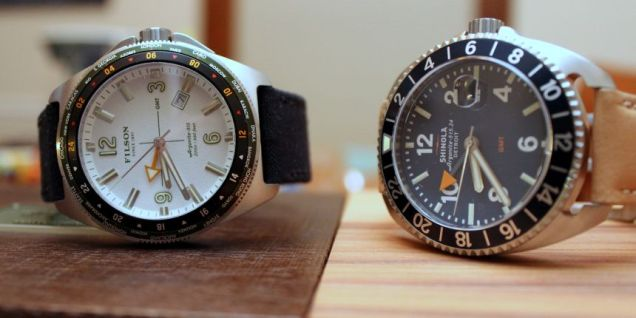 Filson-Journeyman-Shinola-Rambler-GMT-04