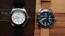 Filson-Journeyman-Shinola-Rambler-GMT-05