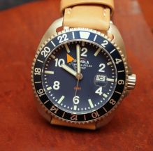 Shinola-Rambler-GMT-06