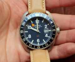 Shinola-Rambler-GMT-13