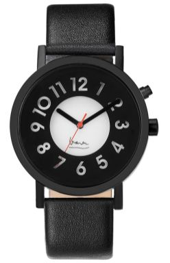 Projects-Watches-Newark-Museum-Watch-01