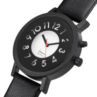 Projects-Watches-Newark-Museum-Watch-02