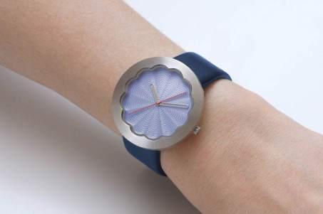 Projects-Watches-Scallop-02