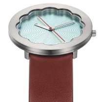 Projects-Watches-Scallop-07