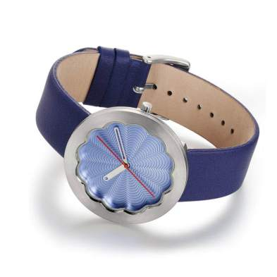 Projects-Watches-Scallop-10