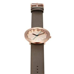 Projects-Watches-Scallop-11