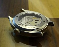 Visitor-Watch-Co-Calligraph-Linden-06