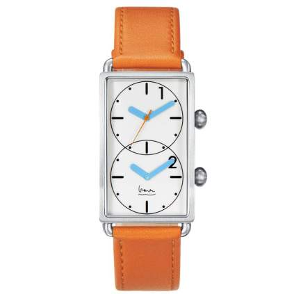 Projects-Watches-Grand-Tour-White-03