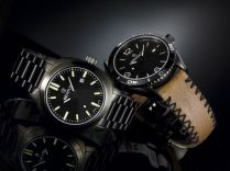 Revolo-Watches-11
