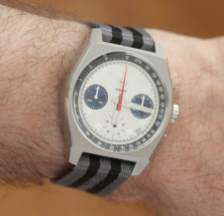 Manchester-Watch-Works-Morgan-Chronograph-02