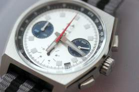 Manchester-Watch-Works-Morgan-Chronograph-08