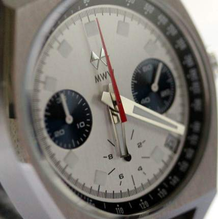 Manchester-Watch-Works-Morgan-Chronograph-21