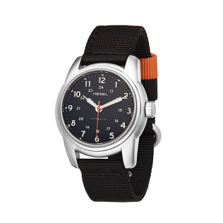 hemel-military-watch-2