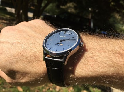 maen-moonphase-3